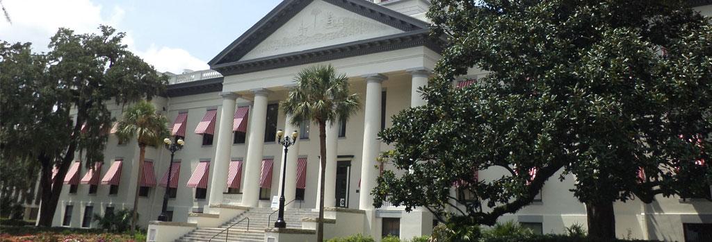 Florida state legislature