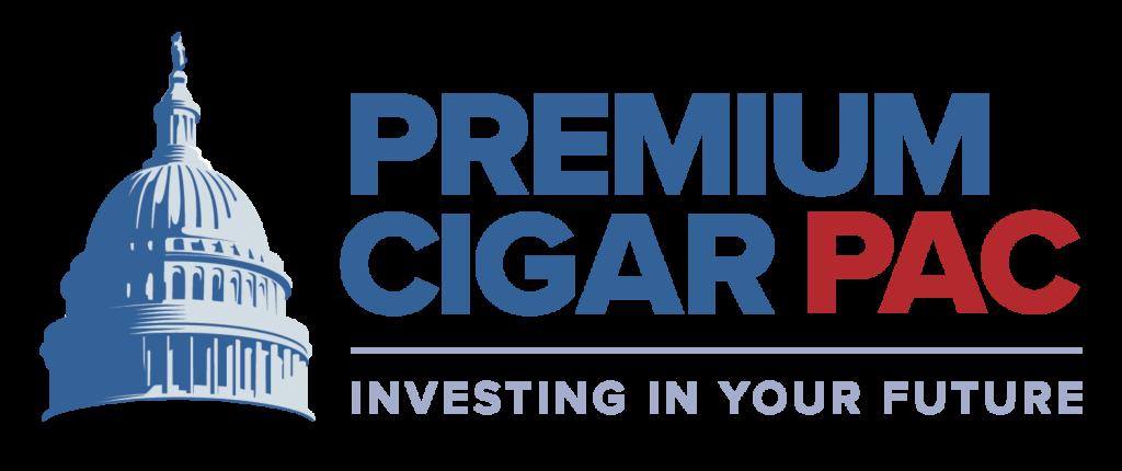 Premium Cigar PAC