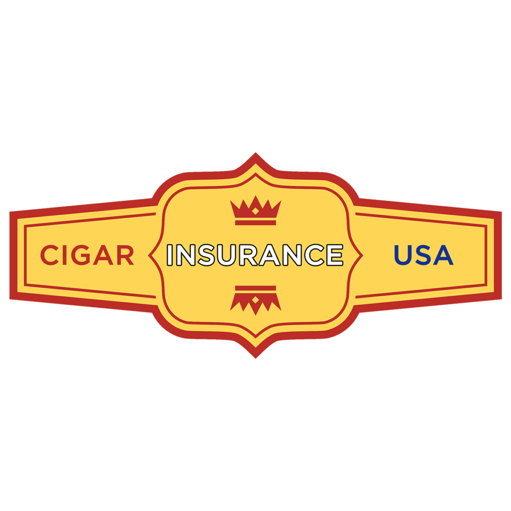 pca affinity program cigar insurance usa