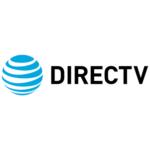 pca affinity program direcTV
