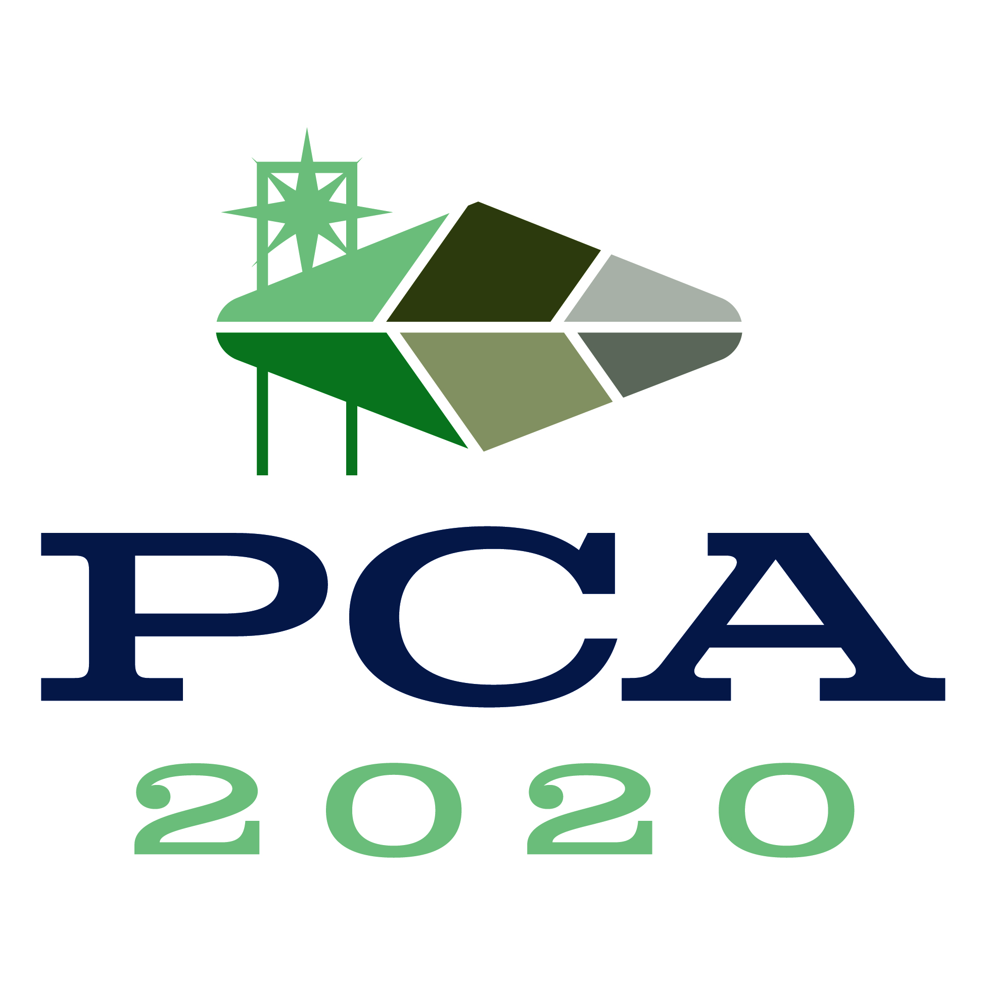 Pca 2020